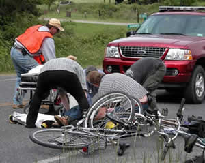 Motor vehicle accidents motorcycle accidents pedestrian claims including hit and run claims Motor vehicle injuries